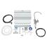 Acuva Arrow UV-LED Water Purification System 5