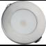 "2-3/4"" Indoor/Outdoor Recessed Mount LED Lights - Round Trim 4"