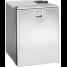 Cruise 85 Elegance Refrigerator 3