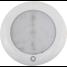 "5"" LED Dual-Color Low-Profile Dome Light 1"