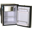 Cruise 42 Clean Touch Stainless Steel Refrigerator 2
