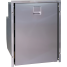 Cruise 49 Clean Touch Stainless Steel Refrigerator 1