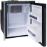 Cruise 65 Clean Touch Stainless Steel Refrigerator 2