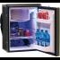 Isotherm Cruise 42 Elegance Refrigerator - Black 2