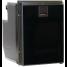 Cruise 49 Elegance AC/DC Refrigerator with Freezer - 1.75 Cu Ft 3