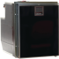 Cruise 65 Elegance Refrigerator with Freezer 2