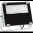 100W Core Deck LED Flood Light, 90-305A DC 1