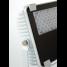 100W Core Deck LED Flood Light, 90-305A DC 3
