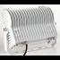 100W Core Deck LED Flood Light, 90-305A DC 2