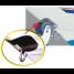 Megaware Scuffbuster Bow Guard 3
