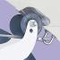 Megaware Scuffbuster Bow Guard 2