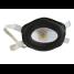 8212 Welding Particulate Respirator N95 2