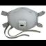 8212 Welding Particulate Respirator N95 3