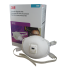 3M™ Particulate Welding Respirator 8212, N95