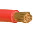 1/0 Thru 4/0 AWG Battery Cable