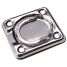 Surface Mount Lift Ring