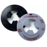 Smooth Grinding Disc Pad Backing/Face Plates 1