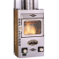 Newport Propane Fireplace/Heater
