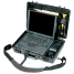 """Pelican 1490-CC1 Protector - Deluxe Laptop Case - Laptops up to 14"""" x 10.8"""""""