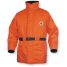 Mustang Classic Coat with Standard Features and Styling