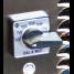 DAW Series Dial-A-Watt Marine Electric Forced Air Wall Heater 2