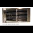 Marine Fan Heater - Dial-A-Watt