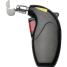 Micro Therm Heat Gun 2