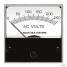 AC Analog Micro Ammeter