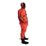 Ocean Commander Immersion Suit with Harness 2