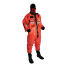 Ocean Commander Immersion Suit with Harness 3