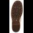 "Original Steel Toe 15"" Boot 3"