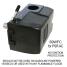 Paragon Sr. Water Pump - Pressure Switch 5
