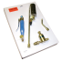 Dr. Shrink DS-789 Special Heat Tool Kit 3