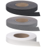200 Series Light Duty Safety Walk - Rubberized Slip Resistant Tape 2