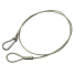 Outboard Motor Safety Cable
