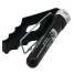 PML Personal Marker Light - for PFDs and Flotation Devices 2