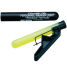 PML Personal Marker Light - for PFDs and Flotation Devices 1