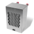 Radex Heater