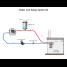 Double Radex Hydronic Heater 2