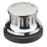 Maxwell AnchorMax™ - Electric Capstan