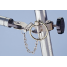Bicycle Hitch for Foldit Marine Cart 2