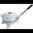 Mk 5 Sanitation Pump