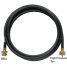 High Pressure BBQ Connection Hose
