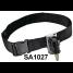 AIR CONNECTOR ASSY LOW PRESSURE SA1027