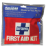 Daytripper First Aid Kit 1