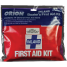 Inland First Aid Kit 1