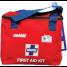 Coastal First Aid Kit 1