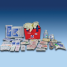 Blue Water First Aid Kit 2