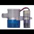 Mini Ultra Automatic Bilge Pump Switch
