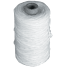 #7 Polyester Sailmaker's Twine
